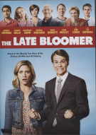 Late Bloomer Movie
