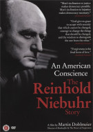 An American Conscience: The Reinhold Niebuhr Story  Movie