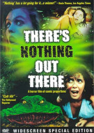 Theres Nothing Out There Movie