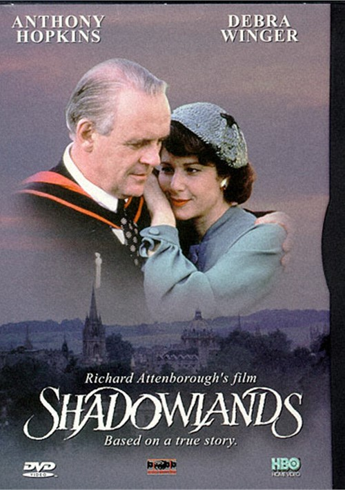 Shadowlands Movie
