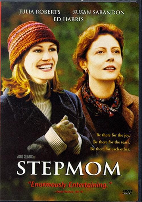 Stepmom Movie
