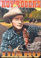 Idaho Movie