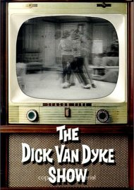 Dick Van Dyke Show, The: Season 5 Movie