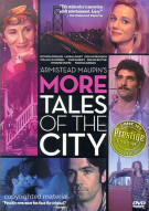 More Tales Of The City Movie