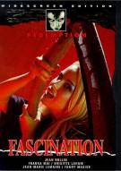 Fascination Movie