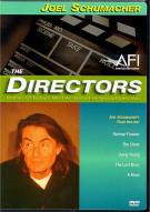 Directors, The: Joel Schumacher Movie