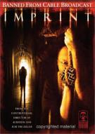 Masters Of Horror: Takashi Miike - Imprint Movie