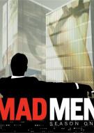 Mad Men: Season One Movie