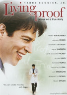 Living Proof Movie