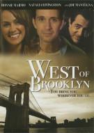 West Of Brooklyn Movie