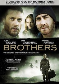 Brothers Movie