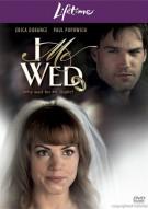 I Me Wed Movie