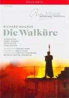 Die Walkure Movie