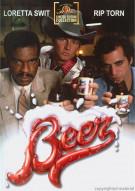 Beer Movie