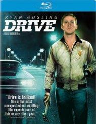 Drive Blu-ray