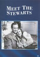 Meet The Stewarts Movie
