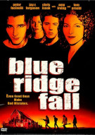 Blue Ridge Fall Movie