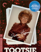 Tootsie: The Criterion Collection Blu-ray