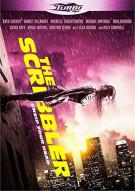 Scribbler, The Movie