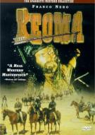 Keoma Movie