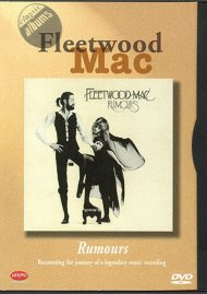 Classic Albums: Fleetwood Mac - Rumours Movie
