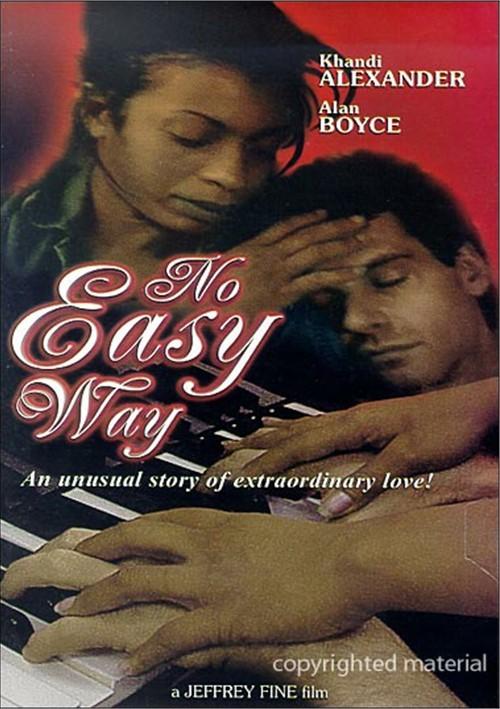 No Easy Way Movie