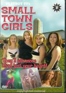 Playboy TV: Small Town Girls Movie
