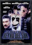 La Mera Mera Reyna Del Sur Movie