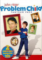 Problem Child Tantrum Pack Movie