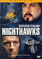 Nighthawks Movie