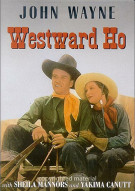 Westward Ho Movie
