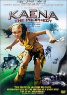 Kaena: The Prophecy Movie