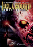 Hellbound: Book Of The Dead Movie