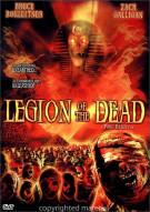 Legion Of The Dead Movie
