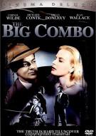 Big Combo, The Movie