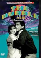 Bubble, The Movie