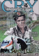 Cry of the Innocent Movie