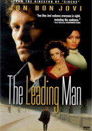 Leading Man, The Movie