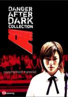 Danger After Dark Collection Movie