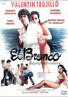 El Bronco Movie