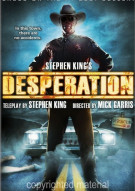 Desperation Movie