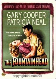 Fountainhead, The Movie