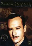 Pedro Infante: Volume 3 Movie