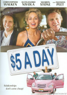 $5 A Day Movie