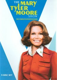 Mary Tyler Moore Show, The: Season 7 Movie