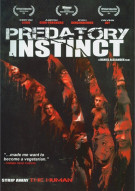 Predatory Instinct Movie