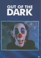 Out Of The Dark Movie