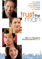 Trust The Man Movie