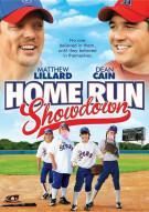 Home Run Showdown Movie