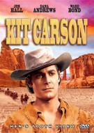Kit Carson Movie